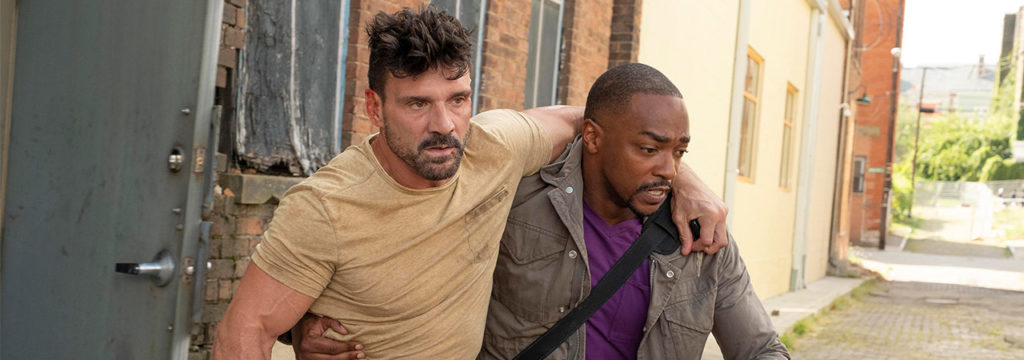 Download Point Blank (2019)