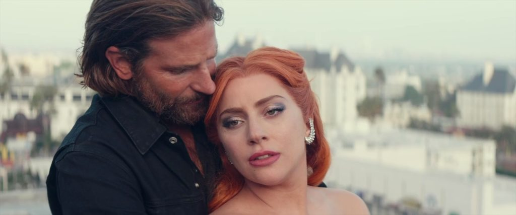 Download A Star Is Born (2018) Bluray
